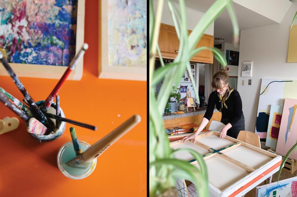 elaine-wendt-in-studio-2