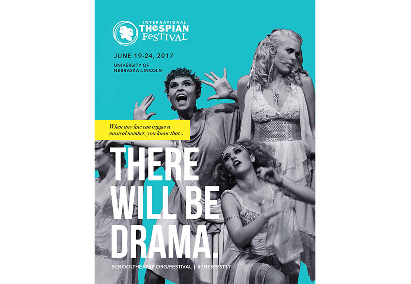 international-thespian-festival-promotions