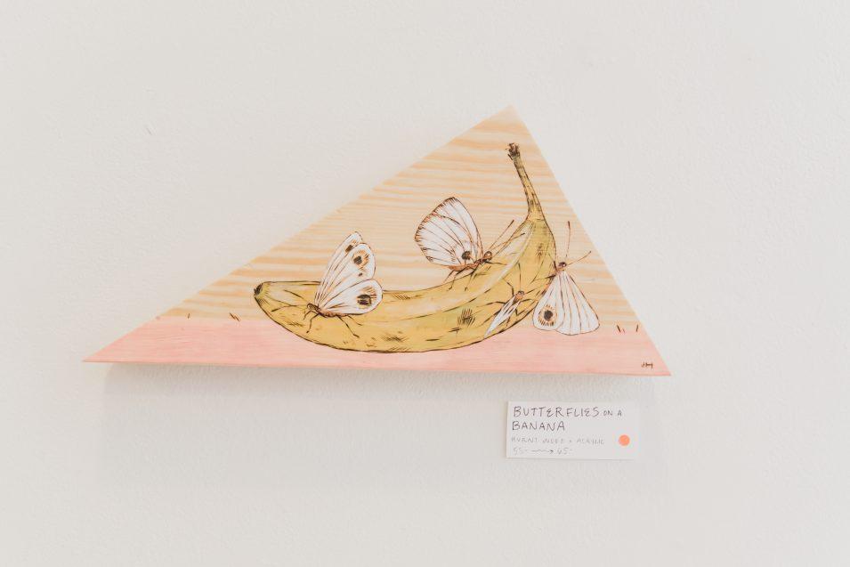 jaclin-grace-hastings-butterflies-on-a-banana