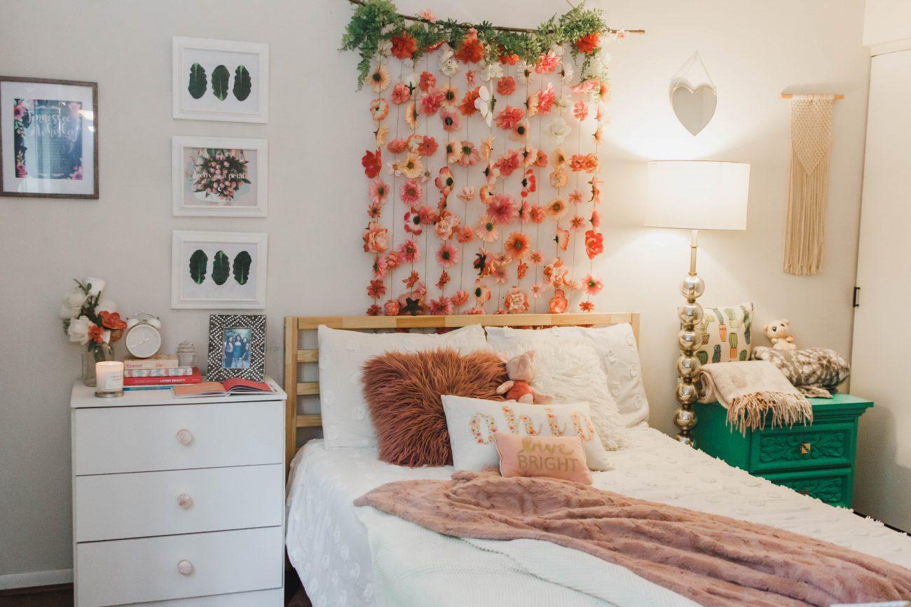 kait-nevin-bedroom