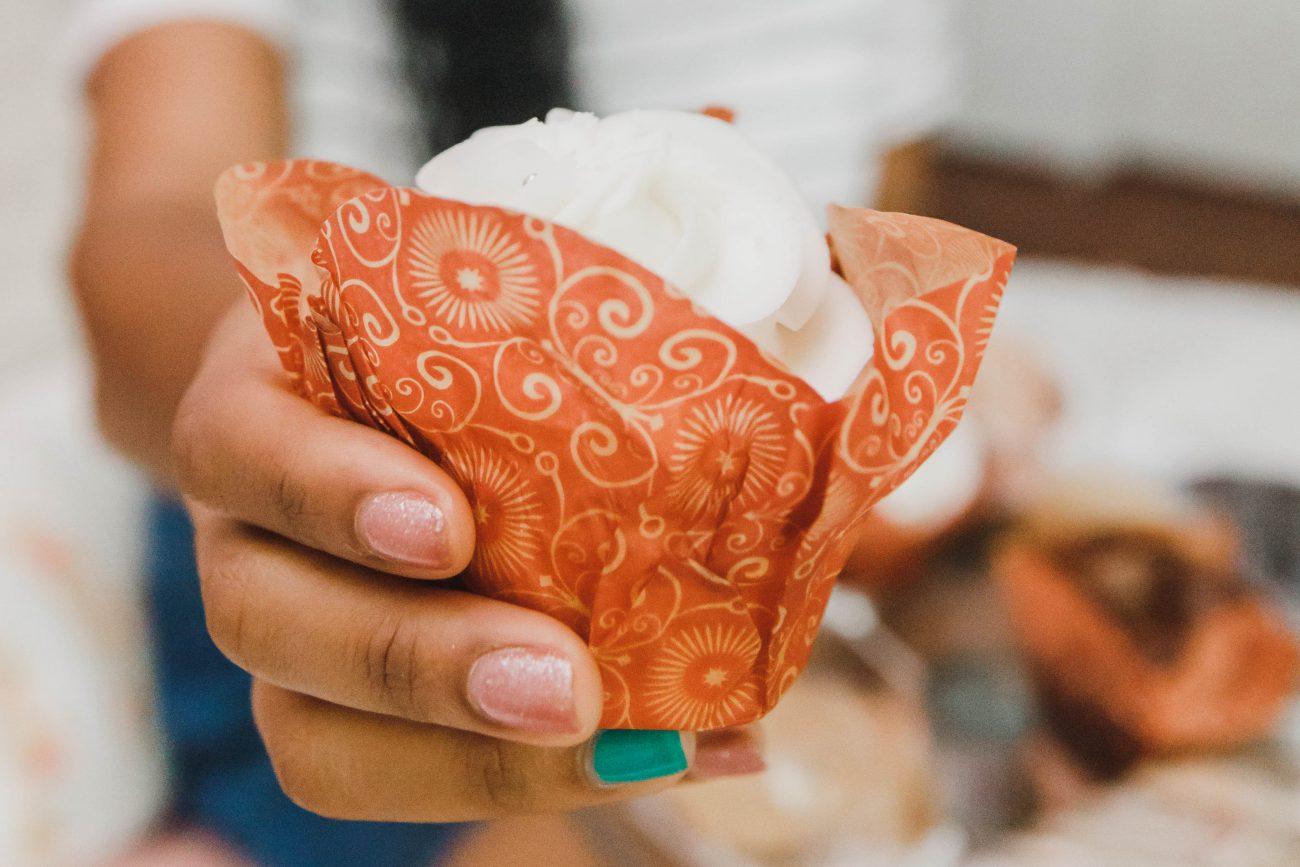 kait-nevin-muffin