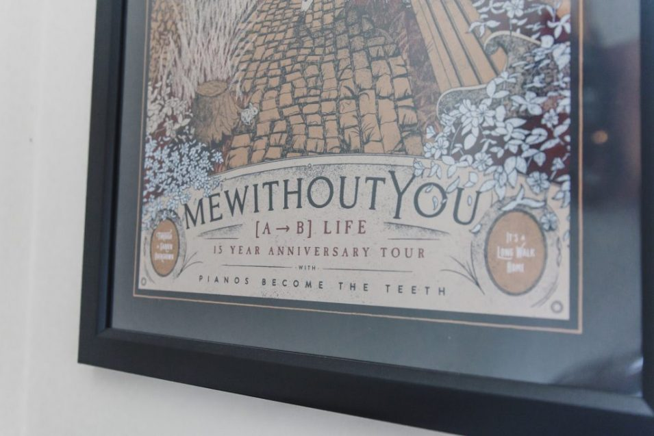 nick-moegly-mewithoutyou-print