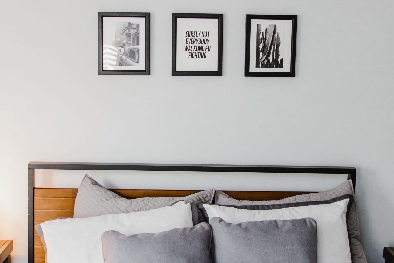 airbnb-ky-ave-bedroom