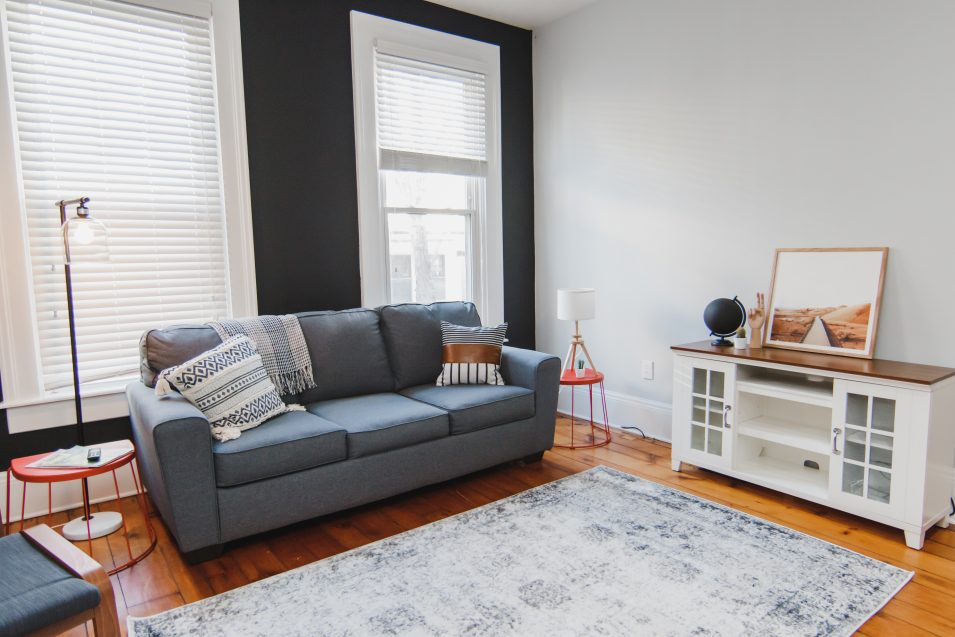 airbnb-ky-ave-living-room