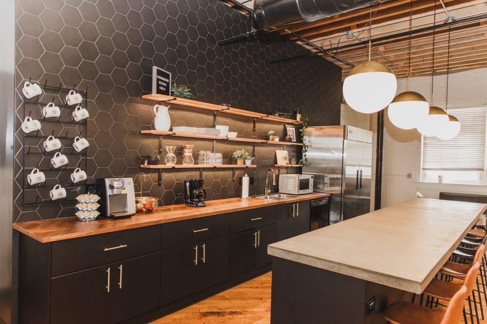 garage-group-interior-kitchen