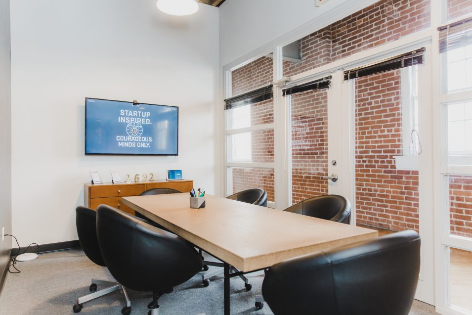 garage-group-interior-meeting-room