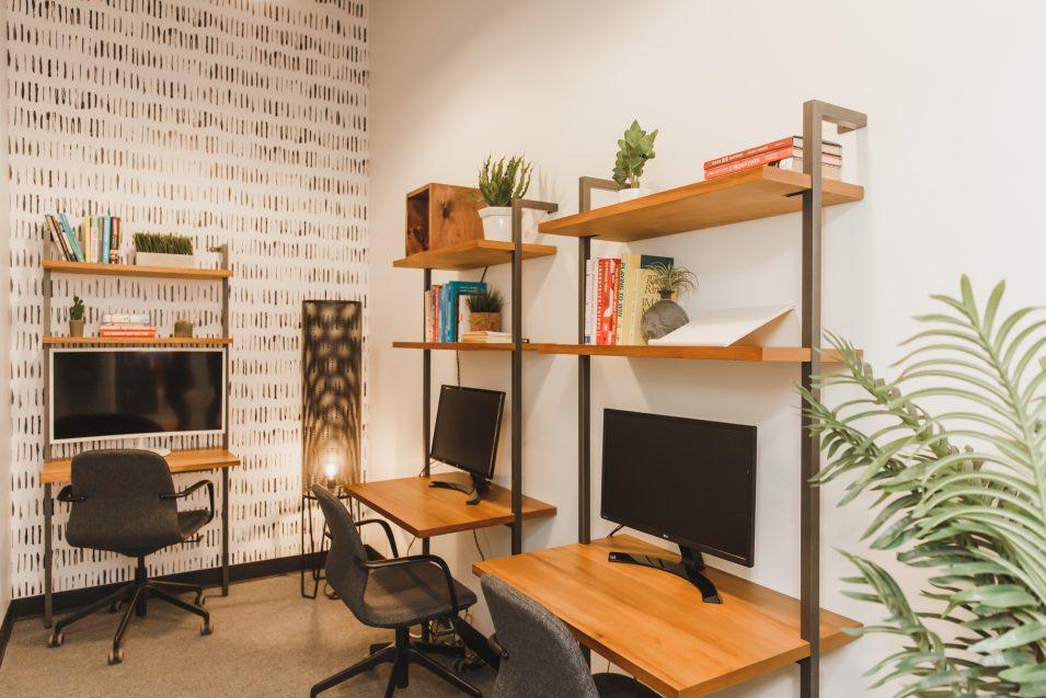 garage-group-interior-offices