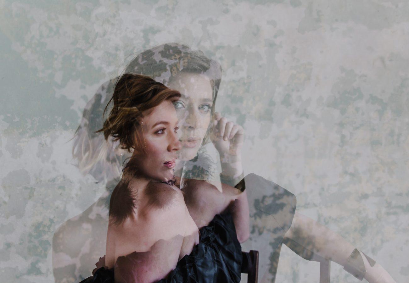 laura-cianciolo-modeling-shadow