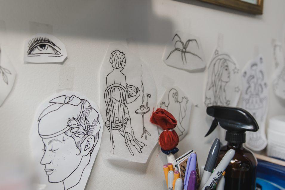 illustrations-jaclin