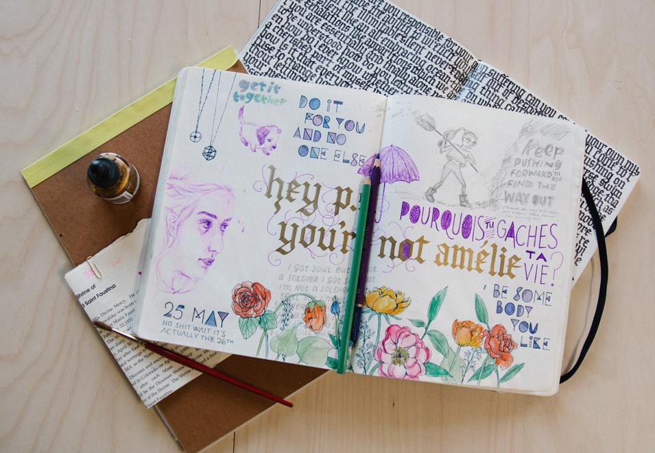 alyssa-gonzalez-julia-morris-sketchbook