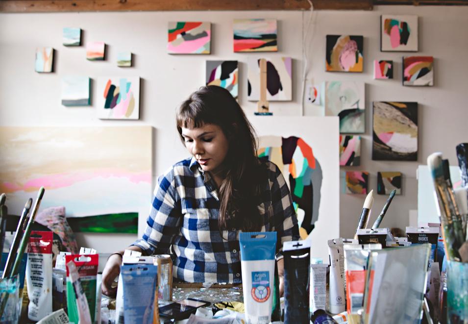 angie-barker-studio-portrait