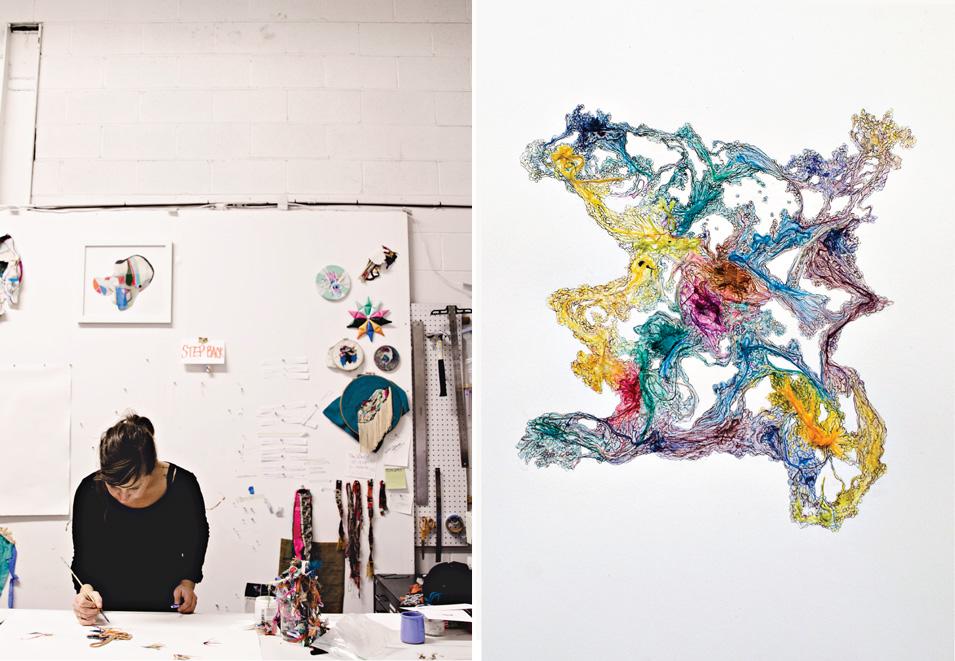 emma-balder-studio-fiber-art
