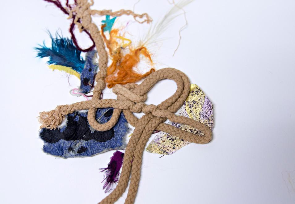 emma-balder-fiber-art