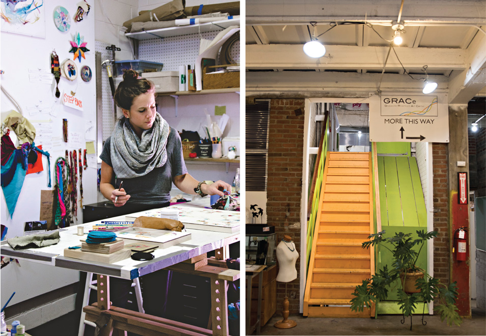 emma-balder-studio-staircase