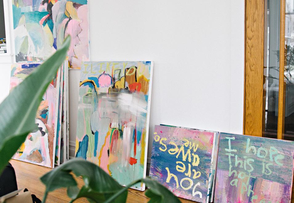 benz-amataya-painting-stacks