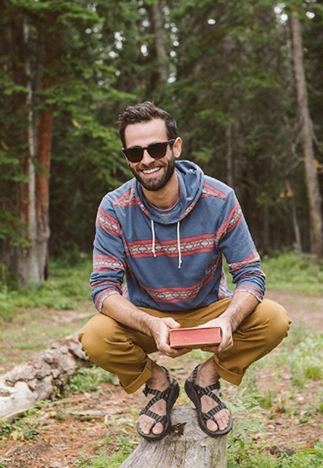 adam-vicarel-portrait-outdoors