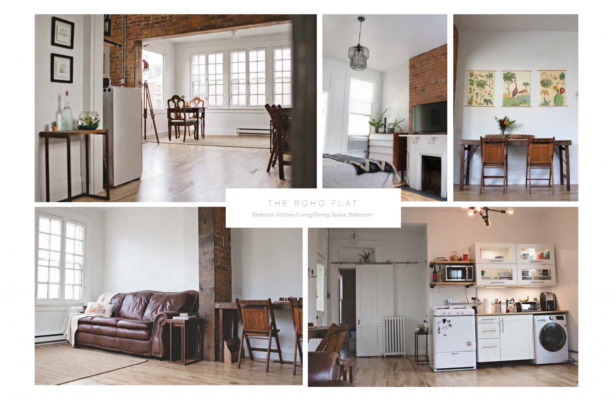 1890brickyhouse-rental-boho-flat