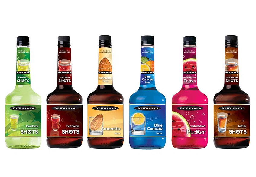 dekuyper-alcohol