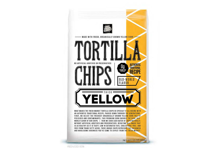 fresh-market-tortilla-chips