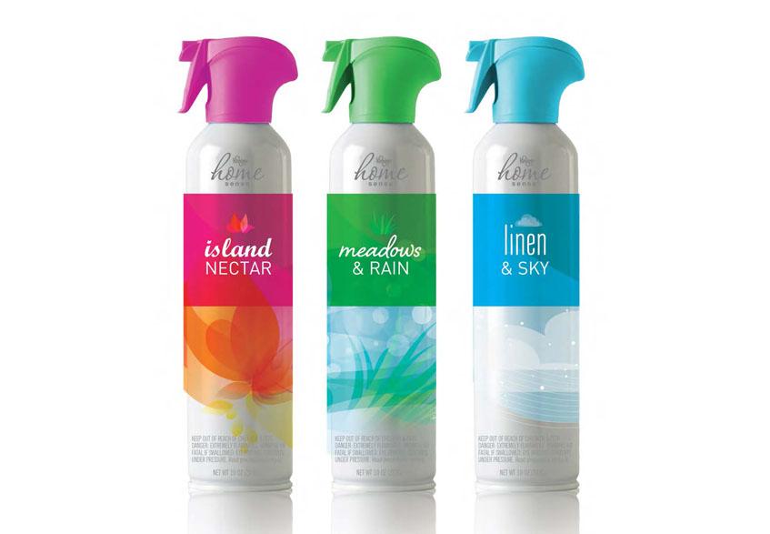 kroger-home-air-freshener