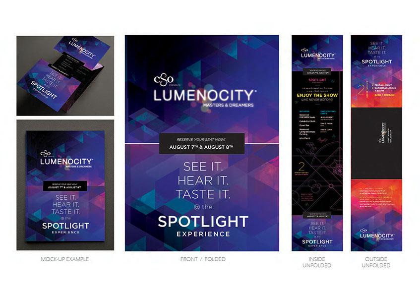 lumenocity-promotions