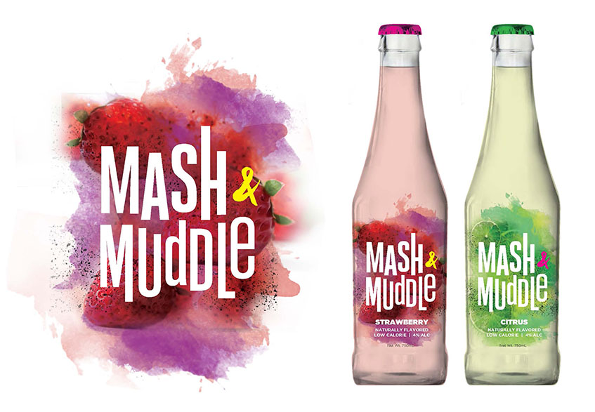 mash-and-muddle-beverage