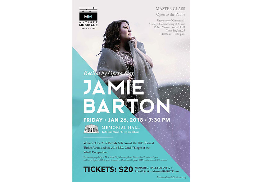matinee-musicale-jamie-barton-promotions