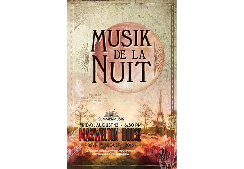 summermusik-musik-de-la-nuit-promotions