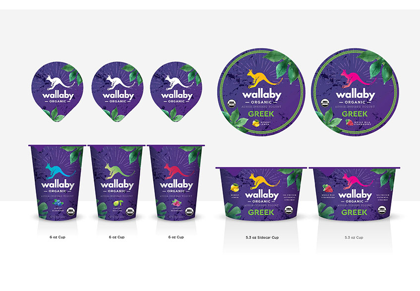 wallaby-organic-yogurt